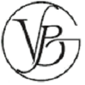 V-Belt Guys Logo