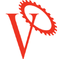 Vbeltsupply.Com Logo