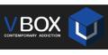 VBox Clothing Australia Logo