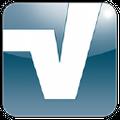 vBulletin USA Logo