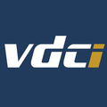 Virtual Designnstruction Institute logo