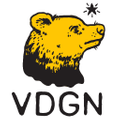 Vardagen Logo
