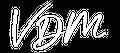 VDM Logo