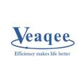 Guangzhou Veaqee Electronic Co. Logo