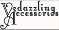 Vedazzling Accessories Logo