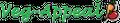 Veg-Appeal Logo