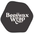The Vegan Wax Wrap Co. UK Logo