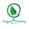 Vegan Pantry Bris Logo
