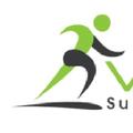 Vegan Supplement Store logo