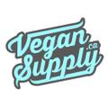 VeganSupply.ca Logo