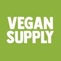 Vegan Supply Chinatown Logo
