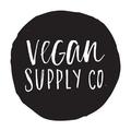 Vegan Supply Logo