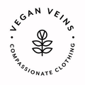 Vegan Veins logo