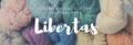 Vegan Yarn Logo
