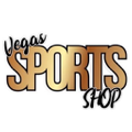 Vegas Sports Shop Logo