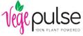 Vege Pulse Logo