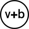 Vegetable And Butcher logo