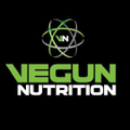 Vegun Nutrition Logo