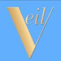 Veil Cosmetics Logo