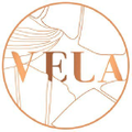 Vela Flowers Coupons and Promo Codes