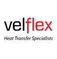Velflex Australia Logo
