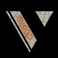VELGEM Logo