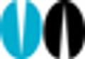 VELLA NERO Logo