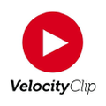 Velocity Clip Coupons and Promo Codes