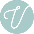 Veloforte Logo