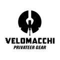 Velomacchi Coupons and Promo Codes