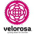 Velorosa Coupons and Promo Codes