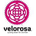 Velorosa Logo