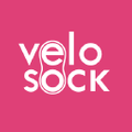 Velosock Coupons and Promo Codes