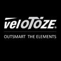 veloToze USA Logo