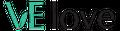 Velove HK Logo