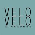 Velovelo Logo