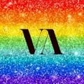 VELVET AVE Logo