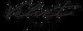 Velvet Cloud Logo