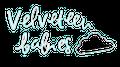 Velveteen Babies Logo