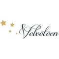Velveteen Logo