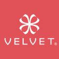 Velvet Eyewear Logo