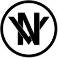 Velvet Noir Logo