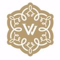 Velvet Valley Logo