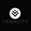 Vemacity UK Logo