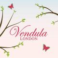 Vendula London Logo