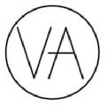Venessa Arizaga Logo