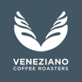 Veneziano Coffee Roasters Logo