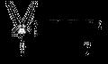 Vengeance Designs Logo