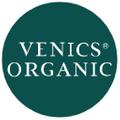 Venics Organic Logo