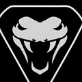 Venom Moto logo